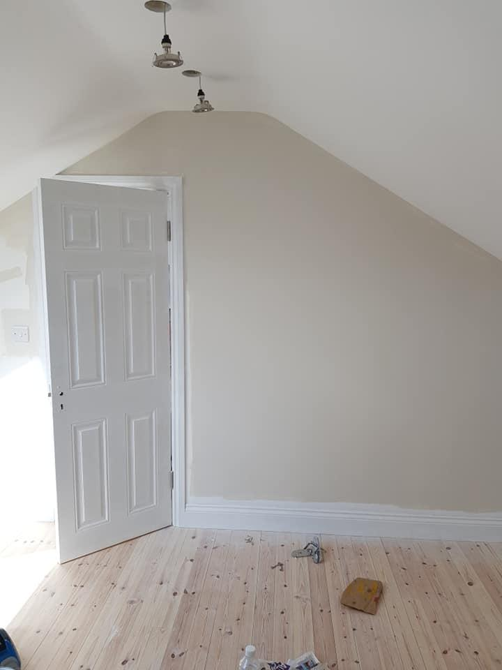 Anthony Andrews Painting and Decorating 21