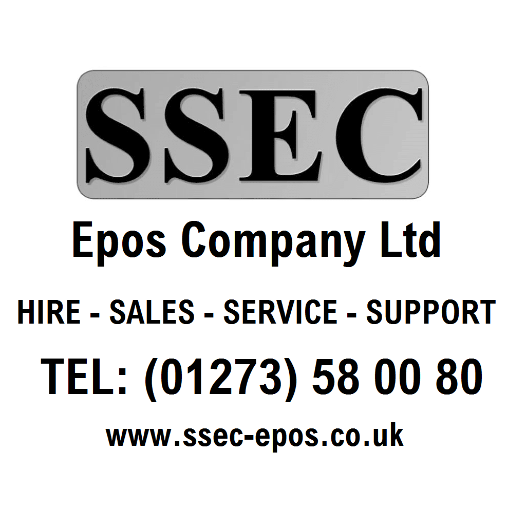 SSEC Epos Company Limited - Peacehaven, East Sussex  BN10 8BD - 01273 580080 | ShowMeLocal.com