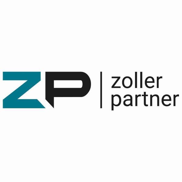 Zoller Partner AG