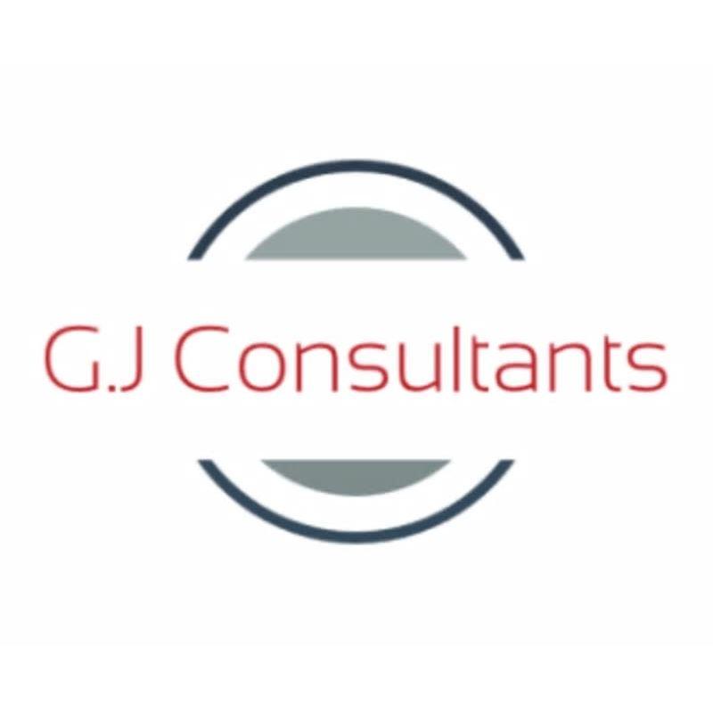G.J Consultants - Reading, Berkshire RG1 3YL - 01183 582470 | ShowMeLocal.com
