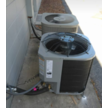 Quality Care Air Corp - Tavares, FL - Heating & Air Conditioning