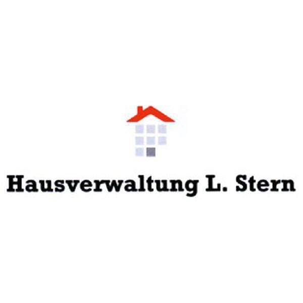 Hausverwaltung Wohnungsvermietung Liselotte Stern