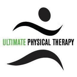 Ultimate Physical Therapy