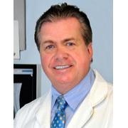 Stephen J. OBrien, MD, MBA
