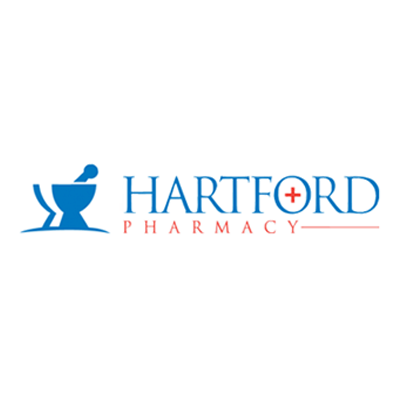 Hartford Pharmacy - Hartford, CT - Pharmacist