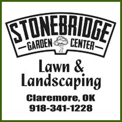 Stonebridge Lawn & Landscape Care