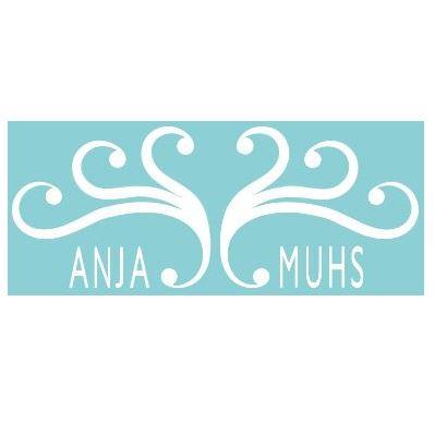 Bild zu Gesundheitsmanagement - Anja Muhs in Berlin