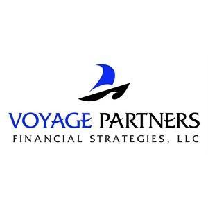Voyage Partners Financial - Johnson City, TN - Financial Advisors