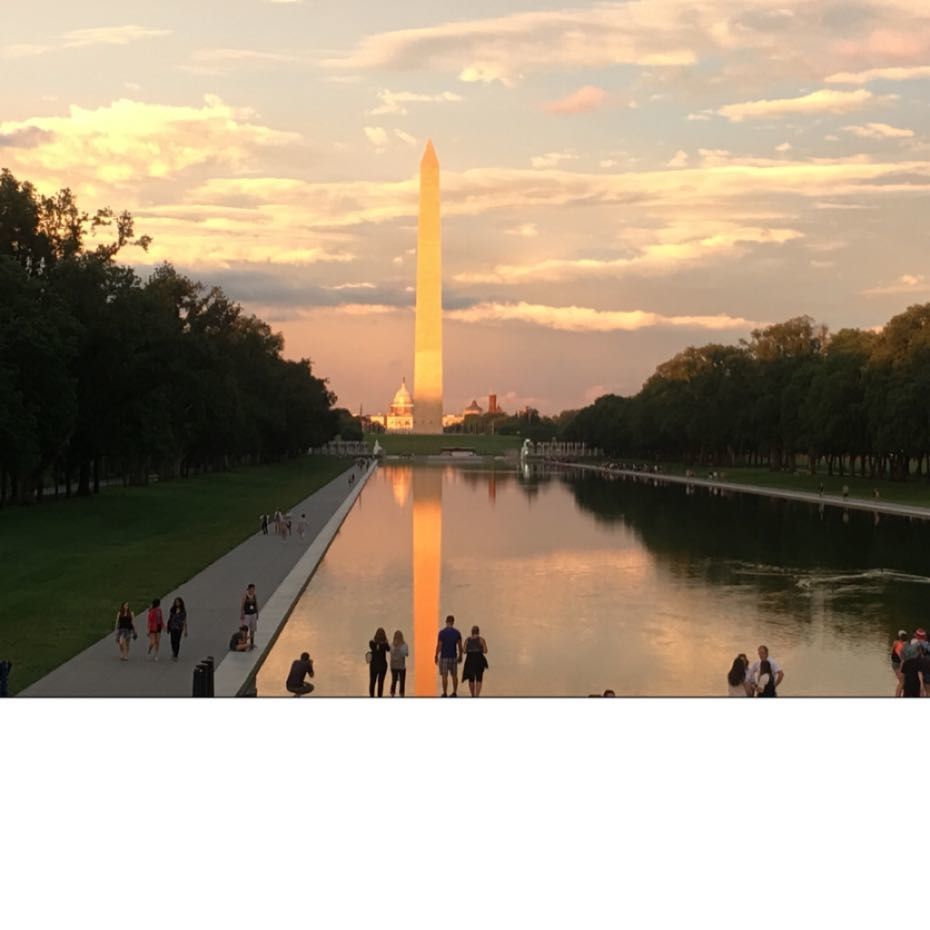 Private Tours Of Washington Dc Cost