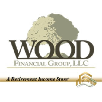 Wood Financial Group