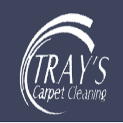 Tray's Carpet Cleaning