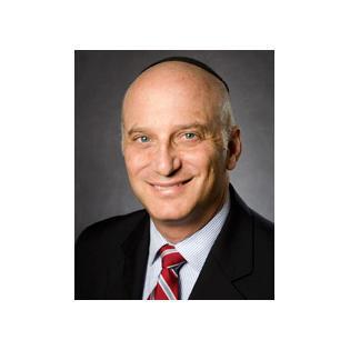 Judah Charnoff, MD