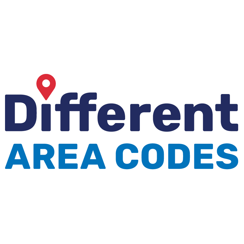 Different Area Codes Long Distance Moving Company