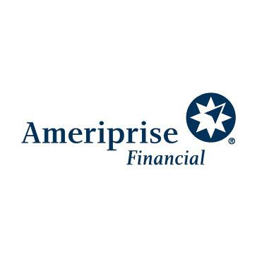 Gale D Withers - Ameriprise Financial Services, Inc.