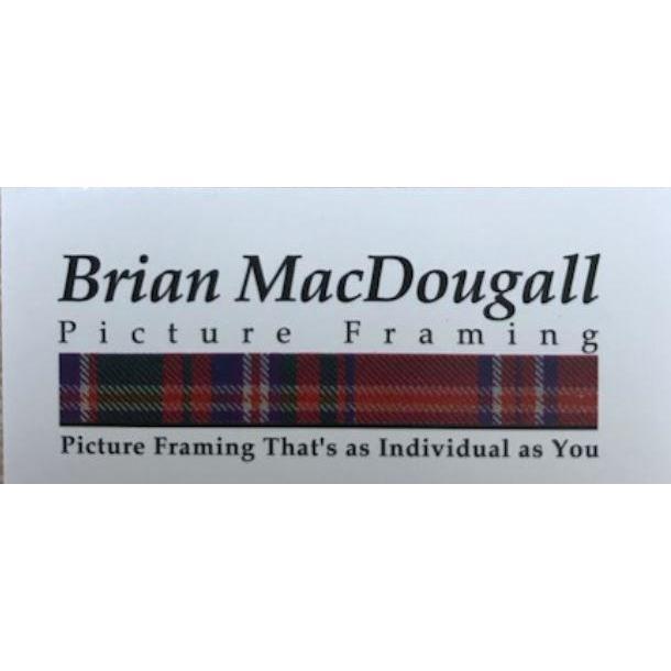 BM Framing - Glasgow, Lanarkshire G73 3SA - 01416 133116 | ShowMeLocal.com
