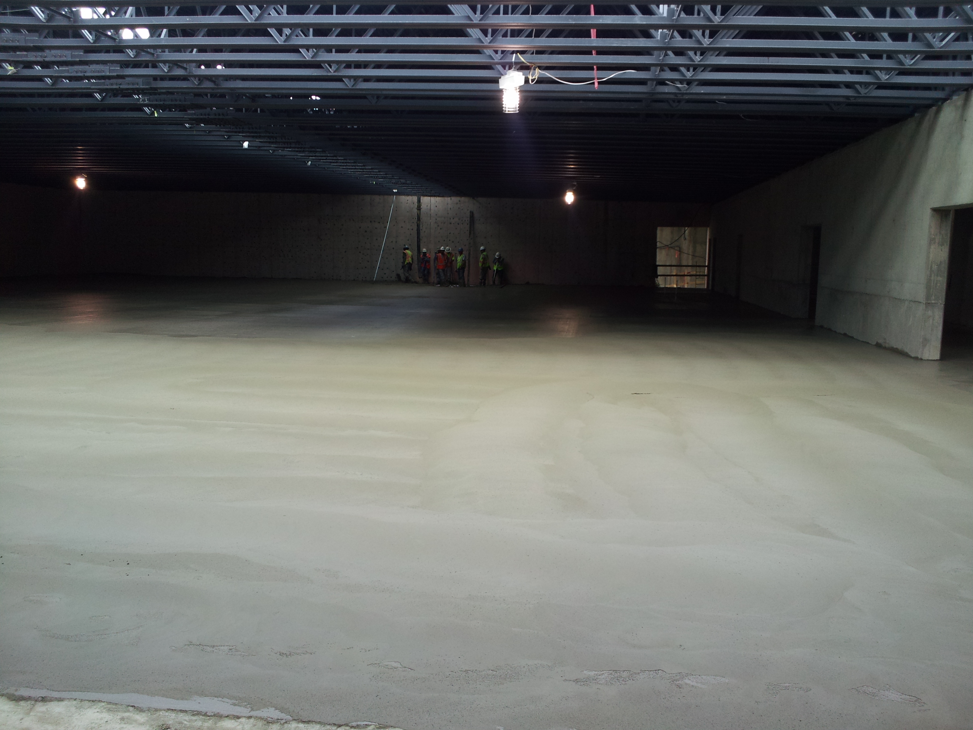 Eagle Concrete LLC image 4