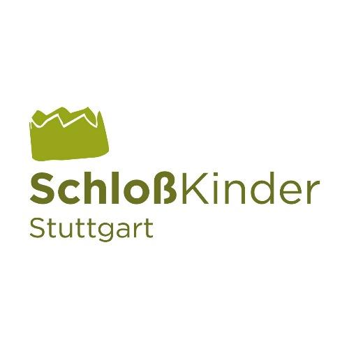 Bild zu Schlosskinder Stuttgart - pme Familienservice in Stuttgart
