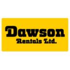 Dawson Rentals Ltd