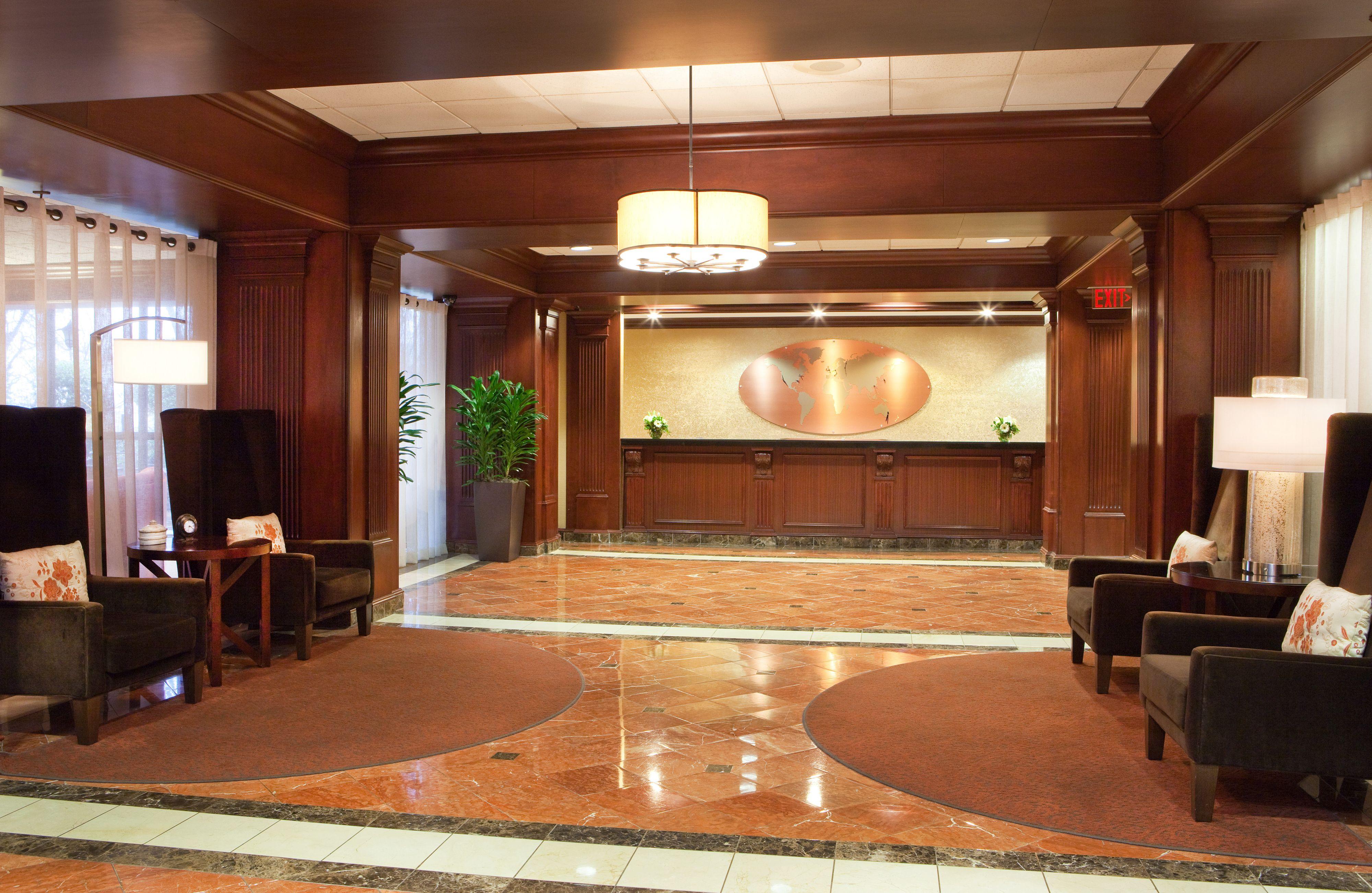crowne plaza atlanta airport atlanta georgia ga. Black Bedroom Furniture Sets. Home Design Ideas