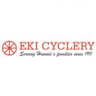 Eki Cyclery - Honolulu, HI 96817 - (808)847-2005 | ShowMeLocal.com