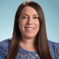 MI-nt Dental: Alexandra Peri, DDS