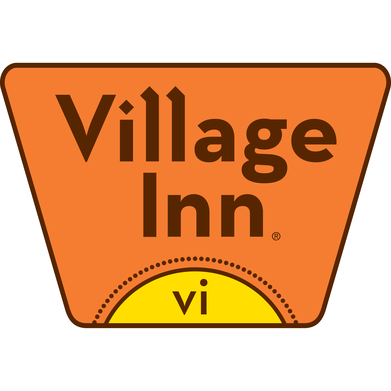 Village Inn - Flagstaff, AZ - Restaurants