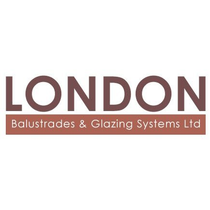 London Balustrades & Glazing Systems Ltd - Dartford, Kent DA1 2RH - 01322 406783 | ShowMeLocal.com