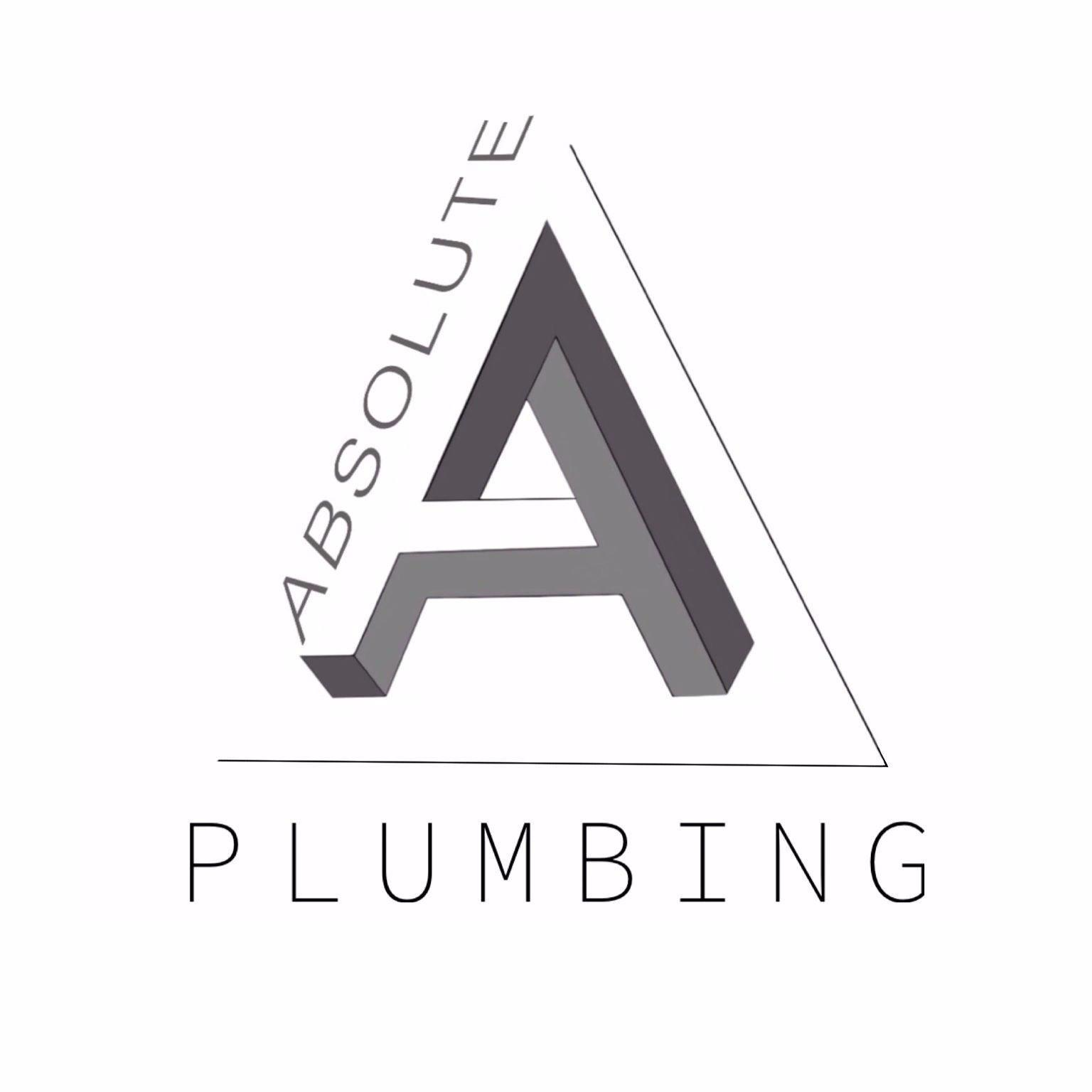 Absolute Plumbing - Cottonwood Shores, TX 78657 - (830)385-1706 | ShowMeLocal.com