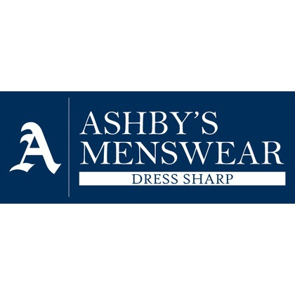 Ashby's Menswear - Fayetteville, NC 28314 - (910)864-5066 | ShowMeLocal.com