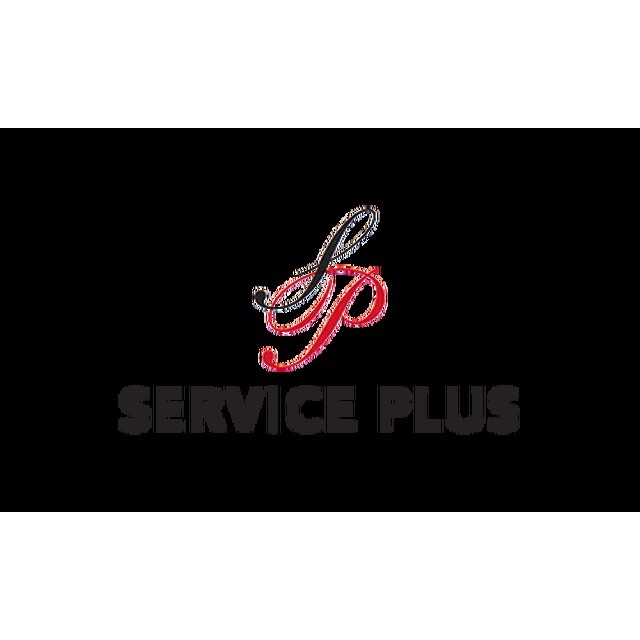 Service Plus - Bromley, London BR2 8QA - 01689 855532 | ShowMeLocal.com