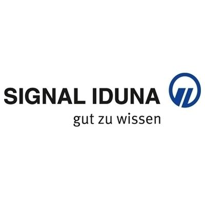 SIGNAL IDUNA Bezirksdirektion Peter Kruse