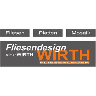 Bild zu Fliesendesign Wirth in Willich
