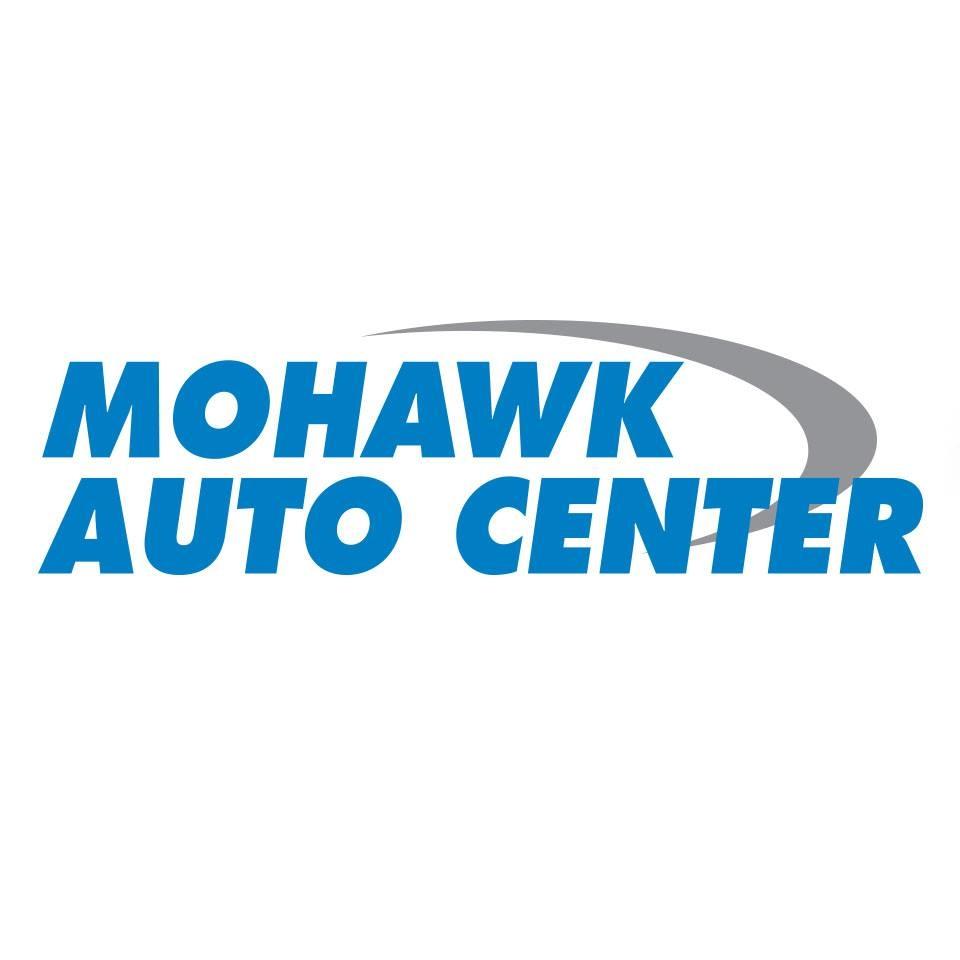 Mohawk Auto Center