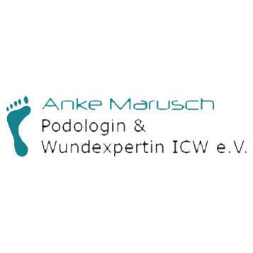 Bild zu Podologiepraxis A. Marusch in Berlin
