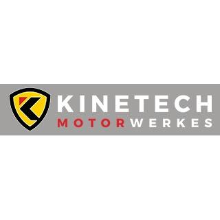 Kinetech Motor Werkes