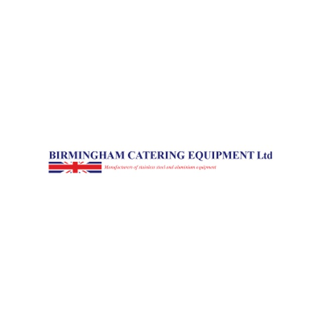 image of Birmingham Catering Equipment Ltd