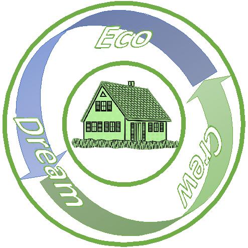 Bild zu Eco Dreamcrew in Hohenstein im Untertaunus