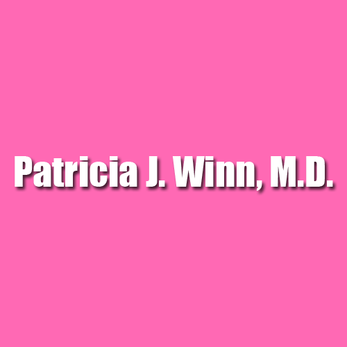 Patricia J. Winn, M.D.