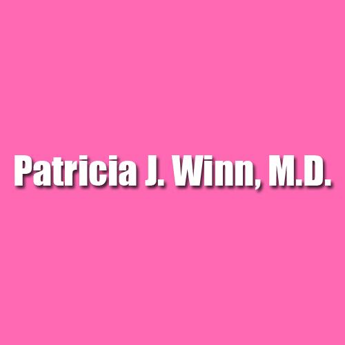 Patricia J. Winn, M.D. - Pendleton, OR - Obstetricians & Gynecologists