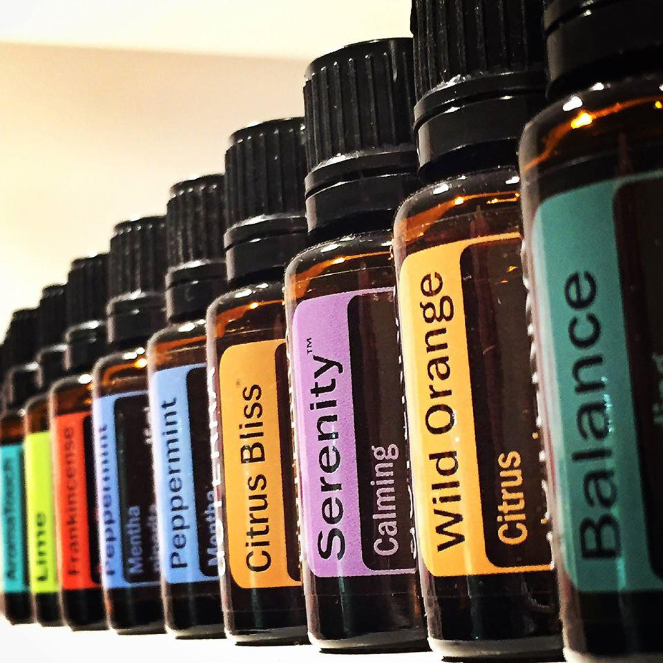 Wholly Oils & Wellness - Smithtown, NY 11787 - (631)902-8730 | ShowMeLocal.com