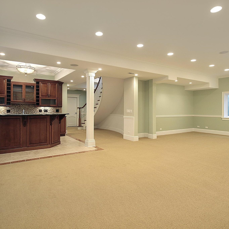 Pro Repair Services, LLP. - Piscataway, NJ - General Contractors