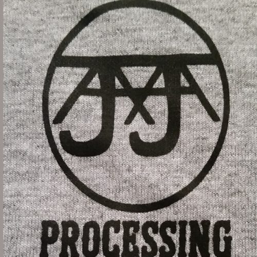 AJ's Processing