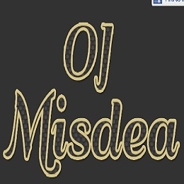 O.J Misdea Masonry & Restorantion