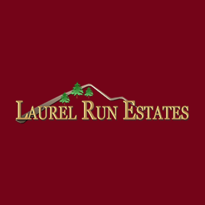Laurel Run Estates - Laurel Run, PA - Mobile Homes