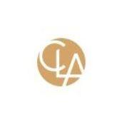Clifton Larson Allen LLP - Michael Dandrea CPA - Walla Walla, WA - Business & Secretarial