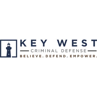 Alan Fowler Law, PLLC - Key West Criminal Defense - Key West, FL 33040 - (305)417-9378 | ShowMeLocal.com