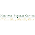 Heritage Funeral Centre
