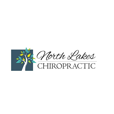 North Lakes Chiropractic - Grand Rapids, MN - Chiropractors
