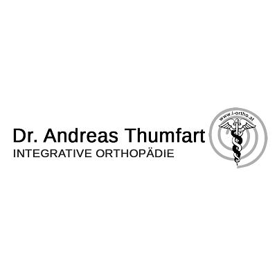 Facharzt f Orthopädie u orthopädische Chirurgie Dr. Andreas Thumfart  8280 Fürstenfeld