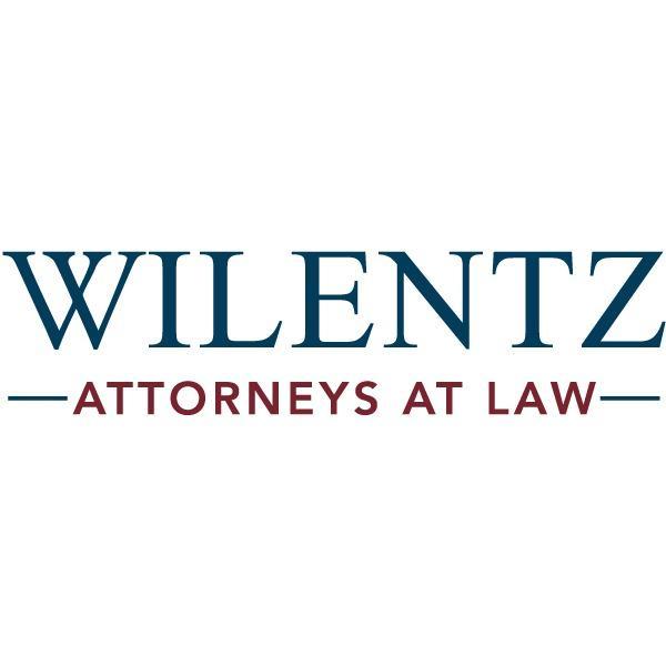 Wilentz, Goldman & Spitzer P.A.